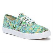 Vans Authentic Lo Pro Shoes (Ages 4-12) - Big Girls'