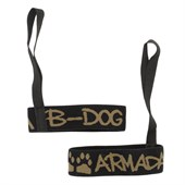 Armada B-Dog Leash