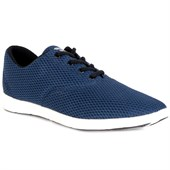 STRIKE MVMNT Chill Pill 2 Shoes - Women's