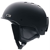 Smith Holt Bluetooth Helmet