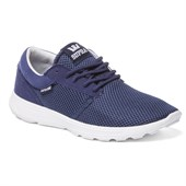 Supra Hammer Run Shoes - Women's
