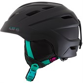 Giro Decade Asian Fit Helmet - Women's