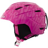 Giro Nine. 10 Jr. Asian Fit Helmet - Big Kids'