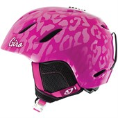 Giro Nine Jr. Helmet - Big Kids'