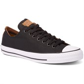 Converse CTAS Pro Canvas Rubber Infused Shoes