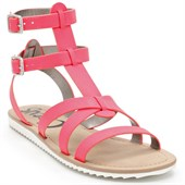 Circus by Sam Edelman Selma Sandals - Women's