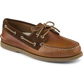 Sperry Top-Sider A/O 2-Eye Cyclone Shoes
