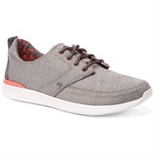Reef Rover Low Shoes - Women's