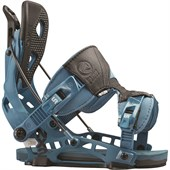 Flow NX2 Snowboard Bindings 2016