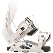 Flow Nexus Snowboard Bindings 2016