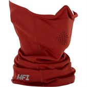 Anon MFI Medium Neck Warmer