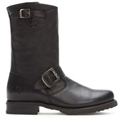 Frye Veronica Shortie Boots - Women's