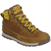 The North Face Back-To-Berkeley Redux Leather Boots