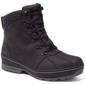The North Face Ballard Duck Boots
