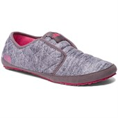 The North Face Thermoball Traction Mule II Slippers - Women's