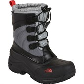 The North Face Alpenglow III Boots (Ages 4-12) - Kids'
