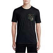 Nike SB Dri-Fit Fern Pocket T-Shirt