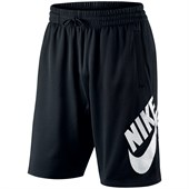 Nike SB Dri-Fit Sunday Shorts