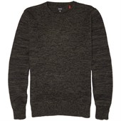 Banks Canal Sweater