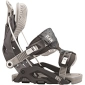Flow Omni Snowboard Bindings - Women's 2016