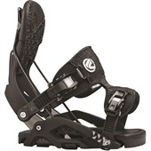 Flow Juno Snowboard Bindings - Women's 2016
