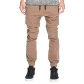 Zanerobe Sureshot Pants