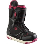 Burton Emerald Snowboard Boots - Sample - Women's 2015