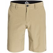 Quiksilver Everyday Solid Hybrid Shorts