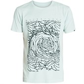 Quiksilver Rockwave T-Shirt