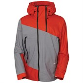 686 GLCR Helix Thermagraph Jacket
