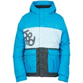 686 Elevate Jacket - Boys'