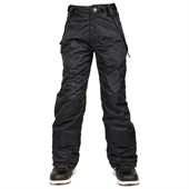 686 All Terrain Pants - Boys'