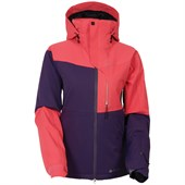 686 GLCR Solstice Thermagraph Jacket - Women's