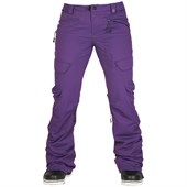 686 GLCR Geode Thermagraph Pants - Women's