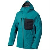 Oakley Solitude GORE-TEX® 3L Jacket