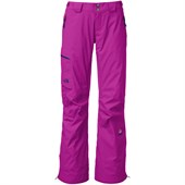 The North Face Sickline Pants - Women's