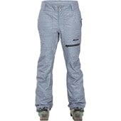 Armada Shadow Pant - Women's