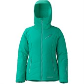Marker Snowdancer Jacket - Women's