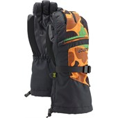 Burton Vent Gloves - Kids'