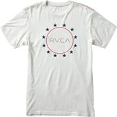 RVCA Gun Club T-Shirt