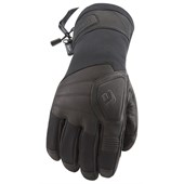 Black Diamond Patrol Gloves