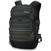DaKine Heli Pro 20L Backpack - Women's