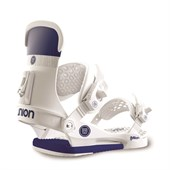 Union Milan Snowboard Bindings - Women's 2016