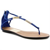 Dolce Vita Marnie Sandals - Women's
