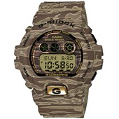 G-Shock GDX-6900 Watch