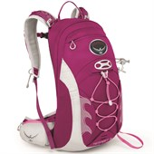 Osprey Tempest 9 Backpack - Women's
