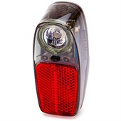 PDW Radbot 1000 Rear Bike Light