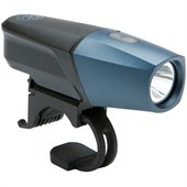 PDW Lars Rover 650 USB Front Bike Light