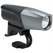 PDW Lars Rover 450 USB Front Bike Light