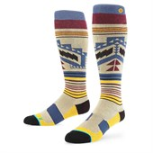 Stance Broken Arrow Snowboard Socks